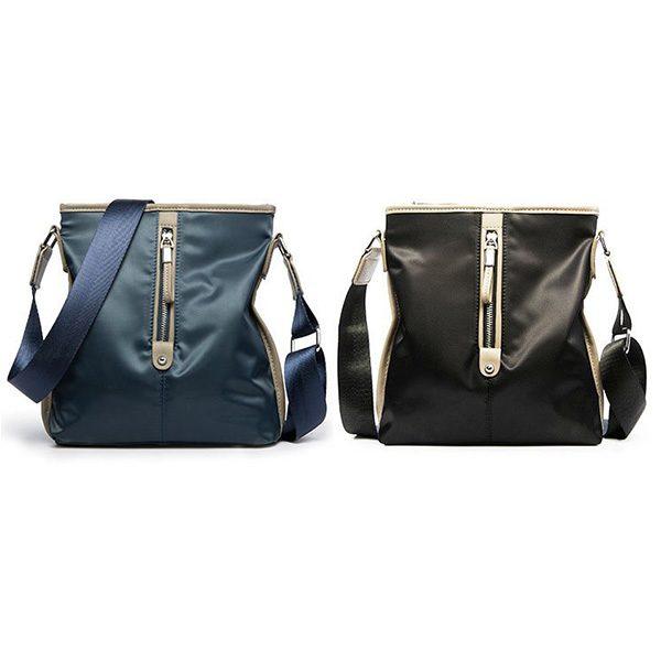 Túi Đeo Chéo Vải Dù Cao Cấp kiểu dáng thời trang giá tốt nhất hiện nay