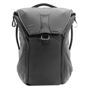 Balo Peak Design Everyday Black (30L)