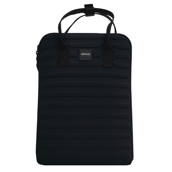 SRSLY-PARIS_Laptop-Backpack_02-Black