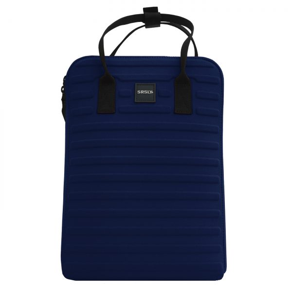 SRSLY-PARIS_Laptop-Backpack_02-Blue (1)