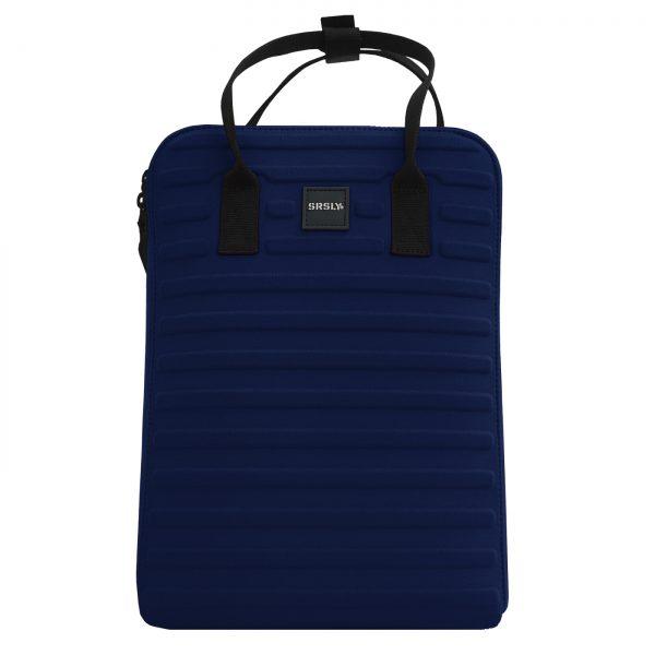 SRSLY-PARIS_Laptop-Backpack_02-Blue