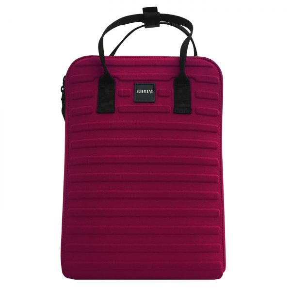 SRSLY-PARIS_Laptop-Backpack_02-WineRed