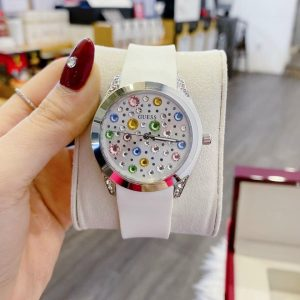 GUE55 WATCH FOR LADIES